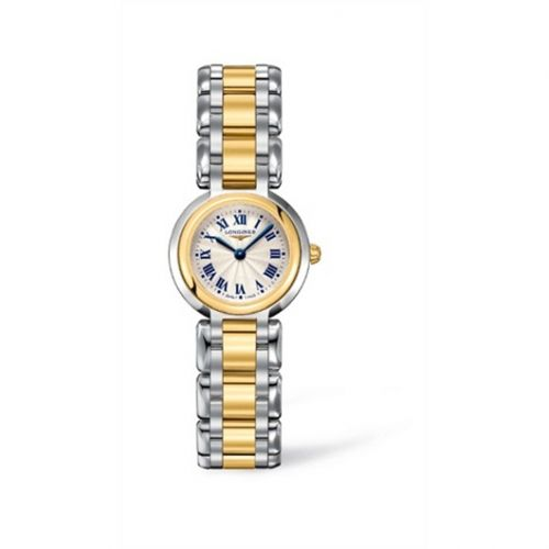 Longines Primaluna Find To The CollectionTime T3ulFJKc1