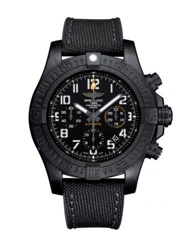 Avenger Hurricane 45 Breitlight / Volcano Black / Military