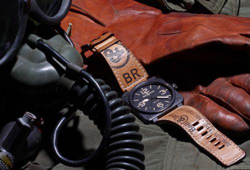 BR 01 92 Heritage
