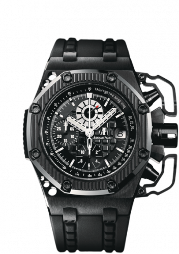 Royal Oak 26165 Offshore Survivor