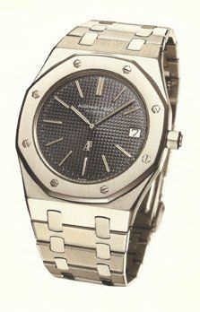 Royal Oak 5402 Jumbo