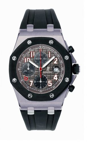 Royal Oak OffShore 26082 Orchard Road