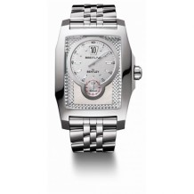 Breitling for Bentley Flying B Silver