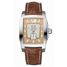 Breitling for Bentley Flying B No. 3 Amber