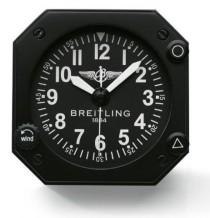 Wall Clock 350mm