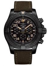 Avenger Hurricane Military Breitlight / Volcano Black / Military