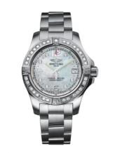 Colt Lady Diamond / Pearl Diamond / Bracelet