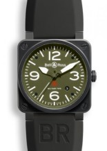 BR 03 92 Military