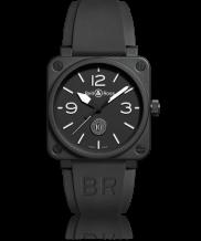 BR01-92 10th Anniversary