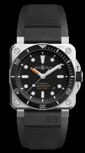 BR 03-92 Diver