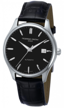 Index Automatic Black