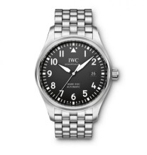 Pilot's Watch Mark XVIII /  Bracelet
