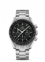 Speedmaster Professional Moonwatch Big Box / Bracelet