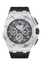 Royal Oak OffShore 26571 Grande Complication White Gold