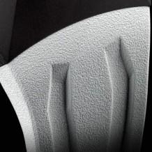 Royal Oak Concept 26580 GMT Tourbillon Titanium / White Ceramics