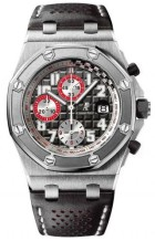 Royal Oak OffShore 26363 Tour Auto 2010
