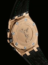 Royal Oak OffShore 26297 Pride of Mexico Pink Gold