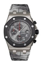 Royal Oak OffShore 26219 Doha Boutique