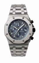 Royal Oak OffShore 26218 20th Anniversary 1993-2013