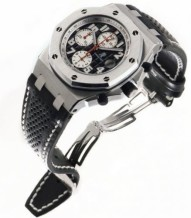 Royal Oak OffShore 26184 Tour Auto 2008