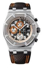 Royal Oak OffShore 26175 Chronograph Gentleman's Driver