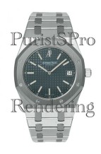Royal Oak 15201 The Purists 10th Anniversary